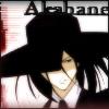 akabane_kuroudo userpic