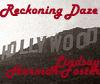 reckoning_daze userpic