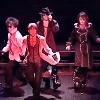 Touma Karamochi: LL concert WeiB Boys!! - from Semishade