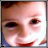 _brandiann userpic