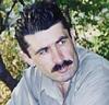 karamakhmudow userpic