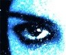 crazyclown userpic