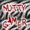 nutty_gamer userpic