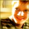 whatawheeze userpic