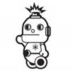 kibblets userpic
