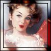 asherida userpic