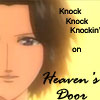 theukemura userpic