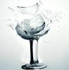 shatteredglass0 userpic