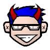 bashy userpic