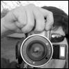 veo_photo