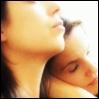 secretlyours123 userpic