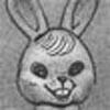 bunniesandbees userpic