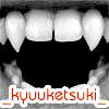 _kyuuketsuki_ userpic