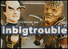 inbigtrouble userpic