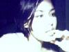 kierstenface userpic
