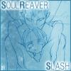 Soul Reaver Slash