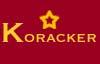 koracker userpic