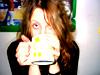 jasminedreame userpic