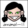 annamal_11 userpic