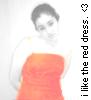 rhcplanet userpic
