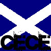 cece_connelly userpic