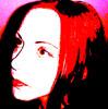 _darkpixie_ userpic