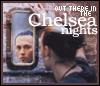 29, chelsea nights