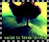 31, a little easier to break down