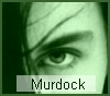Murdock The Sane One