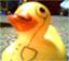 wetwilli106 userpic