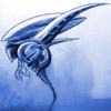eisenfaust userpic