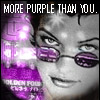 excessivepurple userpic