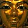 tutankhamen userpic