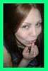 naughtylilbear userpic