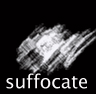 suffocate54 userpic