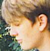 melowjonas userpic