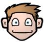 skoop userpic
