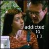 Giles & Willow - LJ Addict