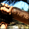 I want to be a genetic dead end.: Yo Ho Ho (indilime)