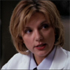 dr_fraiser2003