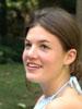 leighlandf userpic