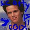 scott_weinger userpic
