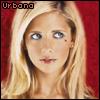 urbana userpic