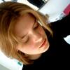 aglowingember userpic