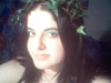 cellogoddess userpic