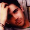 tulkas_astaldo userpic