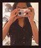 __mistaken userpic