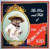 rubicante_kid userpic
