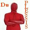 du_plessis userpic