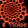 Drew: Noise